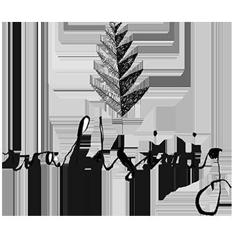 Waldsinnig